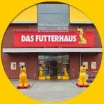 Gratis: Nikolaus-Aktion von Futterhaus für Vierbeiner