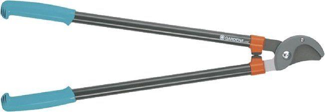 Gardena Classic 680 A (8767 20) Astschere mit bis zu 32mm Schnittstärke ab 19,99€ (statt 27€)