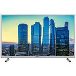 Grundig 55 GUS 8960 – 55 Zoll UHD smart TV für 399€ (statt 455€)