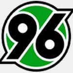 Für DKB-Aktivkunden: Gratis Tickets für Hannover 96 vs. FC Erzgebirge Aue
