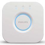 Amazon Italien: Ab 2 Artikel 20% Rabatt auf Philips Hue – z.B. 2x Bewegungsmelder für 57€ (statt 66€)