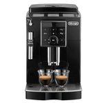 De'Longhi Kaffeevollautomat ECAM 23.120.B mit 13stufigem Kegelmahlwerk für 299€ (statt 342€)