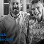 IKEA BLACK FREUDAYS coole Angebote für Family Mitglieder