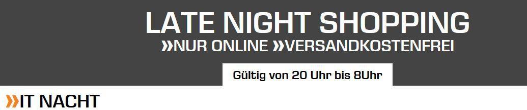 Saturn IT Nacht: z.B. HP Pavilion 15 Notebook AMD Ryzen 5 mit 8 GB RAM für 469€ (statt 633€)