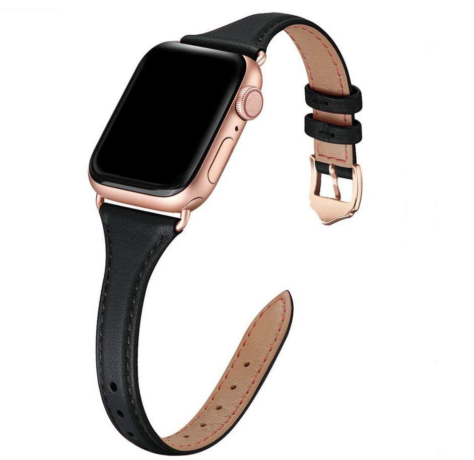 WFEAGL 38mm Armband für Apple Watch nur 8,99€ (statt 18€)