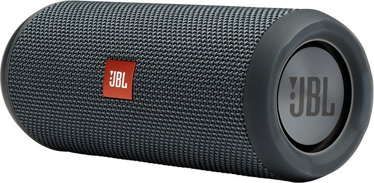 JBL Flip Essential wasserfester Bluetooth Lautsprecher mit 2x 8 Watt für 53,61€ (statt 68€)