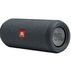 JBL Flip Essential wasserfester Bluetooth Lautsprecher mit 2x 8 Watt für 55€ (statt 99€)