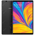 Teclast P10HD 10,1 Tablet mit 32GB Speicher für 91,50€