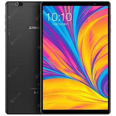 Teclast P10HD 10,1 Tablet mit 32GB Speicher für 90,21€