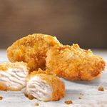 KFC 28 Tage – 28 Angebote: heute: 15 Filet Bites für 5€