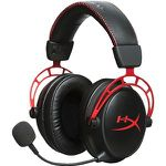 HYPERX HX-HSCA-RD/EM Cloud Alpha Gaming-Headset für 68,99€ (statt 85€)