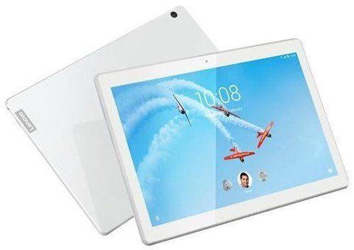 LENOVO Tab M10 Tablet mit 16GB und 10.1 für 119€ (statt 155€)