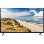 LG 60UM71007LB UHD TV mit 60 Zoll für 549€ (statt 599€)
