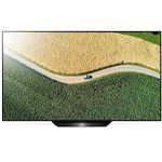 LG OLED65B97LA 65 Zoll (164 cm) 4K OLED TV für 1.599€ (statt 2.039€)