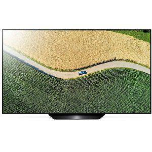 LG OLED65B97LA 65 Zoll (164 cm) 4K OLED TV für 1.799€ (statt 2.079€)