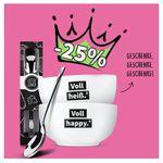 🔥 Little Lunch: heute 25% Rabatt auf viele Geschenkpakete – z.B. Geschenkbox Vegan nur 14,18€