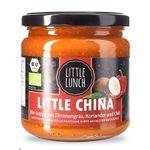 "Little Lunch: 15% auf alle Suppen ohne MBW (auch Sale) – z.B. Biosuppe ""Little China"" ab 1,69€"