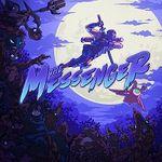 EpicGames: The Messenger kostenlos verfügbar (IMDb 7,8/10)