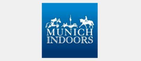Für DKB Aktivkunden: Freier Eintritt für die MUNICH INDOORS (Reitsport) am 22.11.2019
