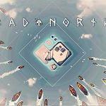 EpicGames: Bad North kostenlos spielen (Metacritic 6,6/10)