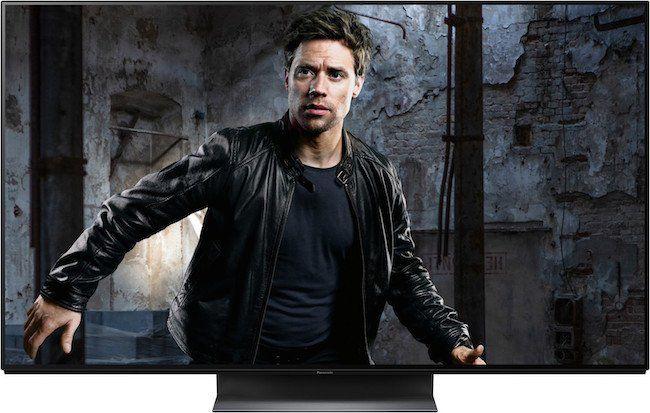 Panasonic TX 65GZW1004   65 Zoll OLED Fernseher für 2.299€ (statt 2.699€) + 300€ Cashback