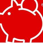 Tipp: Media Markt und Saturn: 4,95€ Versandkosten sparen bei Zahlung per PayDirekt