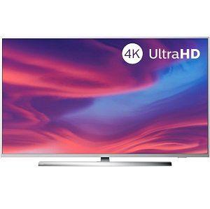 SHARP LC 32HI3012E 32 Zoll LED TV für 144€ (statt 199€)
