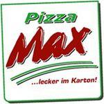 Kostenlos: Pommes mit Dip bei Pizza Max