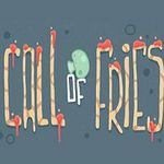 IndieGala: Call of Fries kostenlos (statt ab ca. 3€)