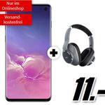 🔥Media Markt mit coolen Singles Day Smartphone Angeboten inkl. sehr guten Verträgen