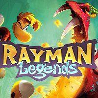 EpicGames: Rayman Legends gratis (IMDb 8,2/10)