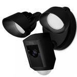 Tink Black Deals: Ring Floodlight Cam HD-Kamera mit Flutlicht und Alexa für 219€ (statt 263€) – viele weitere Deals!