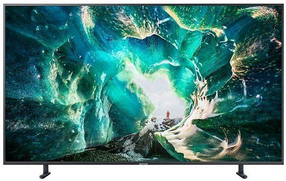 Samsung UE65RU8009 65 Zoll UHD Fernseher für 679,90€ (statt 729€)