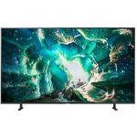 SAMSUNG UE65RU8009 LED-TV mit 65 Zoll und UHD 4K für 887,89€ (statt 1.198€)