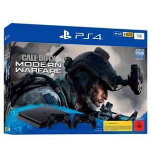 Ausverkauft: Günstige PS4 Slim und Pro Bundles bei Otto