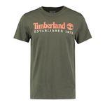 Bei engelhorn 15% auf Urban Outdoor & Lifestyle – z.B. Nike Herren T-Shirt für 16,91€ (statt 21€)