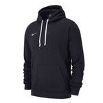 2x Nike Team Club 19 Fleece Hoody diverse Farben für 51€ (statt 60€)