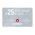 Bei Hawesko für 100€ Wein bestellen (auch Sale) – 25€ Geschenkkarte geschenkt