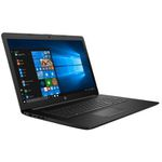 HP 17″ Notebook (Ryzen 3, 8GB/256GB SSD Win 10) für 377€ (statt 454€)