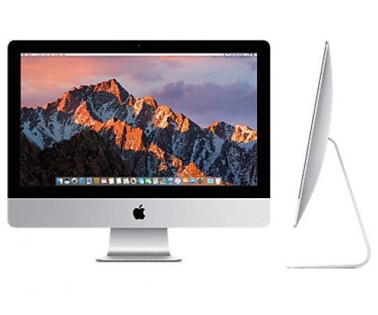 Apple: Bei MacTrade auf viele Macs Rabatte bis 300€ + 8% EDU Rabatt + 0% Finanzierung
