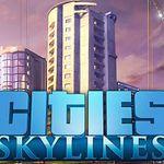 Steam: Cities: Skylines gratis spielen (IMDb 8,0/10)