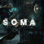 """Kostenlos: """"Soma"""" bei EpicGames (IMDb 8,5/10)"""