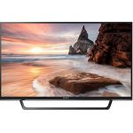 SONY KDL-32RE405 32 Zoll LED-TV ab 169€ (statt 268€)