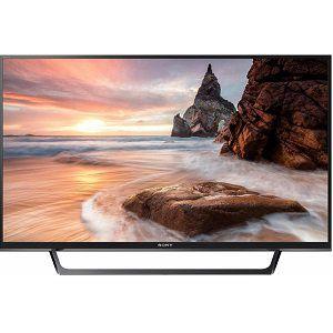 SONY KDL 32RE405 32 Zoll LED TV mit 400 Hz für 199€ (statt 247€)