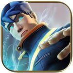 iOS: Spiral Episode 1 kostenlos (statt 4,49€)