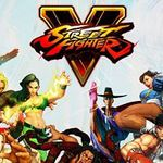 Steam: Street Fighter V kostenlos spielbar (IMDb 6,4/10)