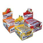 Natural Power Riegel Best Energy Bars 50g (30er Pack) diverse Geschmäcker für 24,95€ (statt 44€)