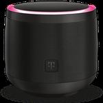 Telekom Netz: 18GB LTE (50 Mbit/s) mit AllNet-Flat für 24,99€ mtl. + Telekom Smart Speaker für 1€