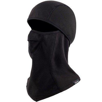Unigear thermoaktive Gesichtsmaske Balaclava mit Ohrenschutz für 6,99€ (statt 15€)