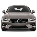Volvo V60 T4 Geartronic Inscription mit 190PS inkl. ServicePack im Gewerbeleasing ab 168€ netto mtl. – LF 0,397